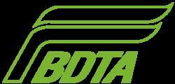 Logo BDTA